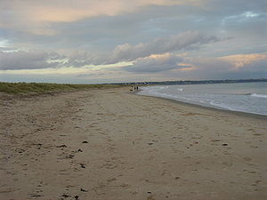 Studland - Wikipedia, the free encyclopedia