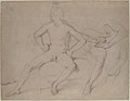 Study of a Seated Nude Male MET 61.128.jpg