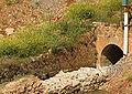 Stymfalia Hadrian-aquaeduct.jpg