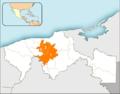 Sub Región de Centro Tabasco.png