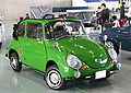 Subaru 360 Over Top.jpg