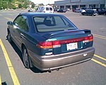 Subaru SUS (1012270207).jpg