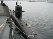 Submarino General O'Higgins (SS-23).jpg