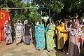 Sudan Envoy - Registration.jpg