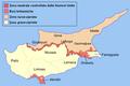 Suddivisione amministrativa di Cipro.png