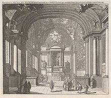 1695 in Sweden