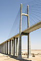 Suez Canal Bridge (2008) 07.jpg