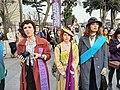 Suffragette costume.jpg