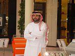 Suhail Al Zarooni 03.jpg