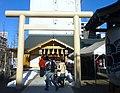 Suitengu-tokyo-winter2014.jpg