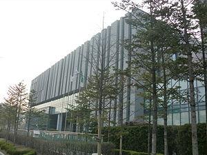 水枝区とは - goo Wikipedia ...