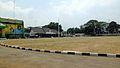 Sukabumi Merdeka Square 00.jpg