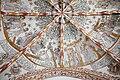 Sulsted Kirke fresco 20090804-18.jpg
