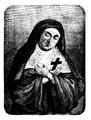 Sulte - Histoires des Canadiens-français, 1608-1880, tome I, 1882 illustration p063.png