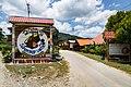 Sumangkap Sabah Gong-making-village-01.jpg