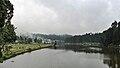 Sumendu Lake, Mirik.jpg