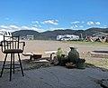 Summer Lake Hot Springs (5976178617).jpg