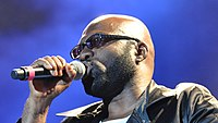 Summerjam 20130706 Richie Stephens DSC 1733 by Emha.jpg