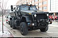 Summit County Sheriff SWAT MRAP - 15909118972.jpg