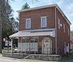 Summitville Post Office.JPG