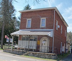 Summitville Post Office.JPG