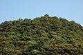 Sumoto Castle 04.JPG