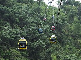 Sun Moon Lake Gondola 01.JPG