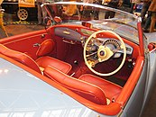 Sunbeam Alpine (8205973735).jpg