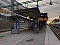 Sundbybergs station 20170902 06.jpg