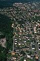Sundsvall - KMB - 16000300023024.jpg