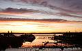 Sunrise 2008-11-17 (3036971957).jpg