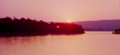 Sunset.85.png