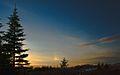 Sunset (2410922801).jpg