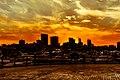 Sunset (37519692).jpeg