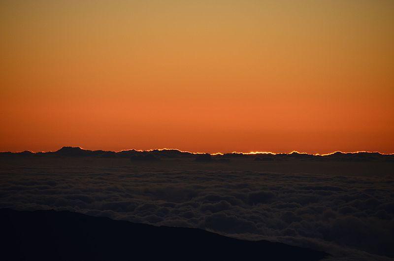 File:Sunset at Mauna Kea - panoramio (5).jpg