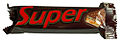 Super Sandwich (8266528360).jpg