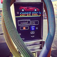 Super Vac Carlsbad Car Wash California 2014-12-16 1418738209.jpg