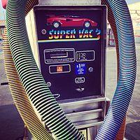 Super Vac Carlsbad Car Wash California 2014-12-16 1418738209.jpg