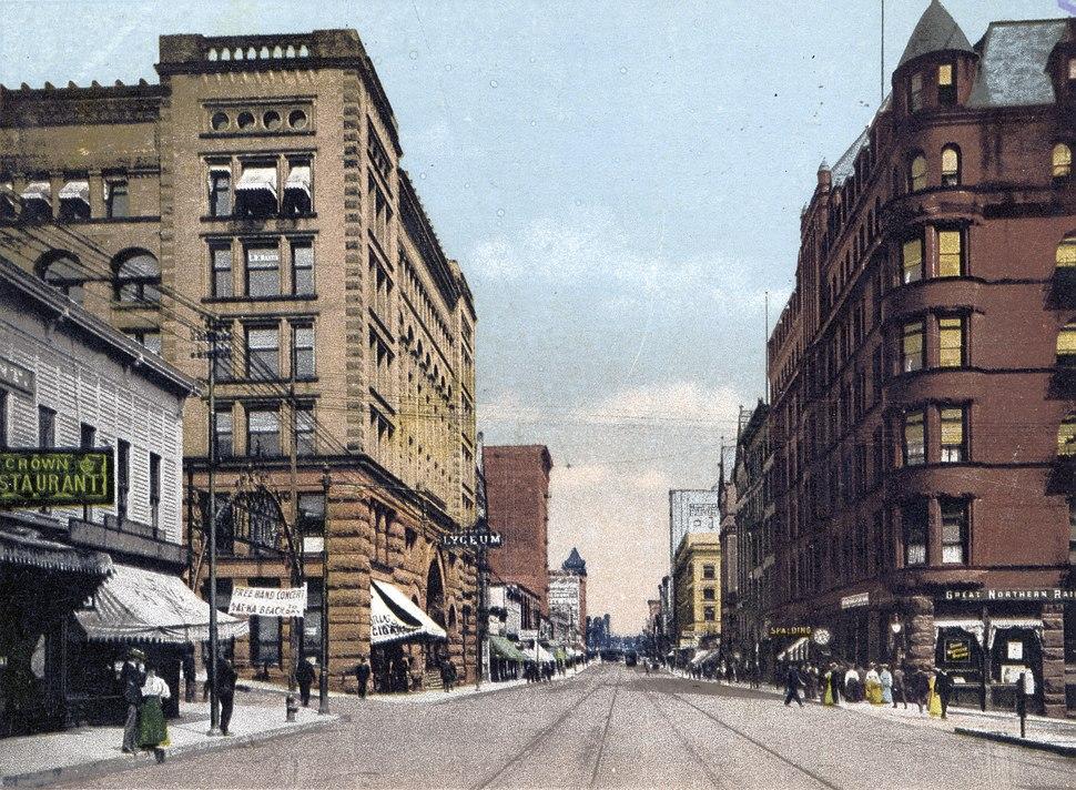 Superior Street, Duluth, Minn (NYPL b12647398-67839).tiff