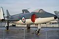 Supermarine F-1 Scimatar - Flickr - p a h.jpg