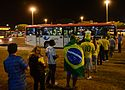 Supporters celebrate winning Brazilian team 01.jpg