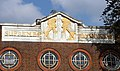 Supreme Works 186 Soho Hill - Bloye - Lion Pediment.jpg