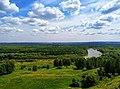 Sura river 132055.jpg