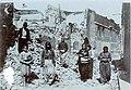Survivors of the Adana Massacre.jpg