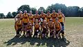 Sussex Swans Grand Final Winning Team 2010.jpg