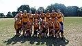 Sussex Swans Grand Final Winning Team 2010.jpg