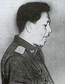 Mayjen Sutoyo Siswomiharjo