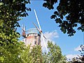 Sutton tower mill - geograph.org.uk - 962722.jpg