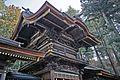 Suwa taisha Shimosha Harumiya , 諏訪大社 下社 春宮 - panoramio (29).jpg