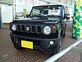 Suzuki Jimny XC (3BA-JB64W-JXCU-J).jpg